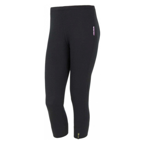 Sensor DOUBLE FACE - Women's functional tights