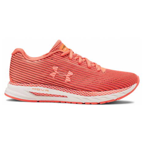 Under Armour HOVR™ Velociti 2 Sneakers Red