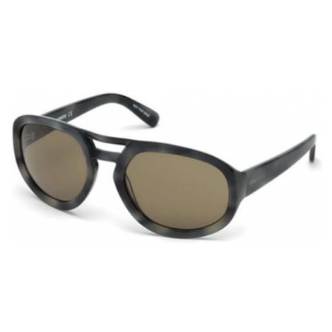 Dsquared2 Sunglasses DQ0258 56E Dsquared²