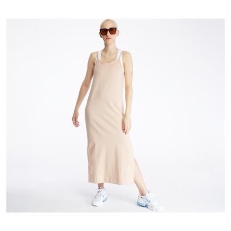Nike Sportswear Dress Jersey Shimmer/ Shimmer