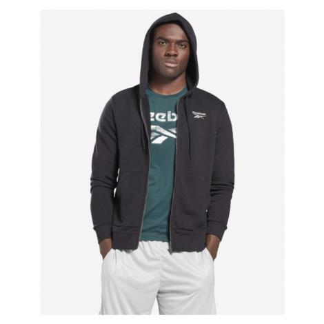 Men's sports sweatshirts and hoodies Reebok