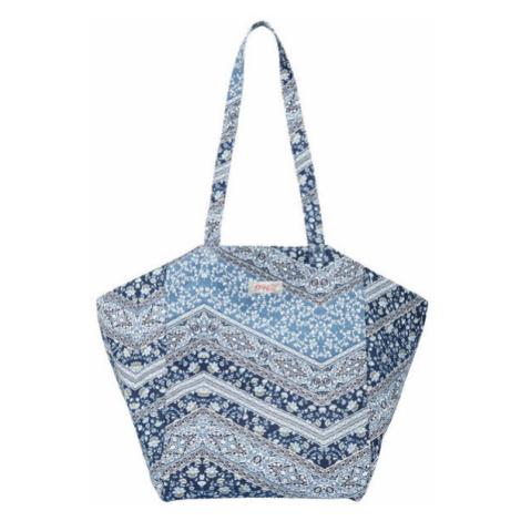 O'Neill BW DOROTHY BAG blue - Women's handbag