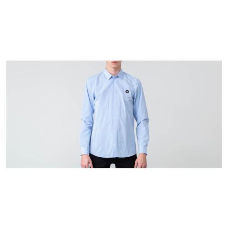 WOOD WOOD Kay Shirt Light Blue