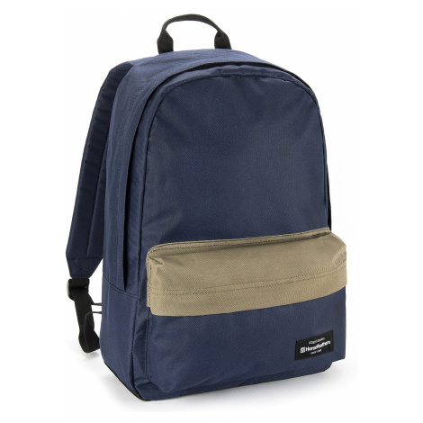 backpack Horsefeathers Malder - Navy
