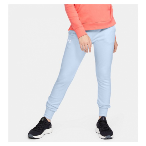Girls' UA Rival Joggers Under Armour