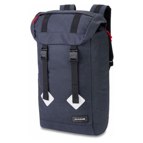 Dakine NIGHTSKY INFINITY TOPLOADER 27L - City backpack