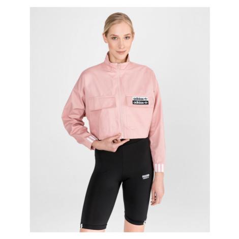 adidas Originals Jacket Beige