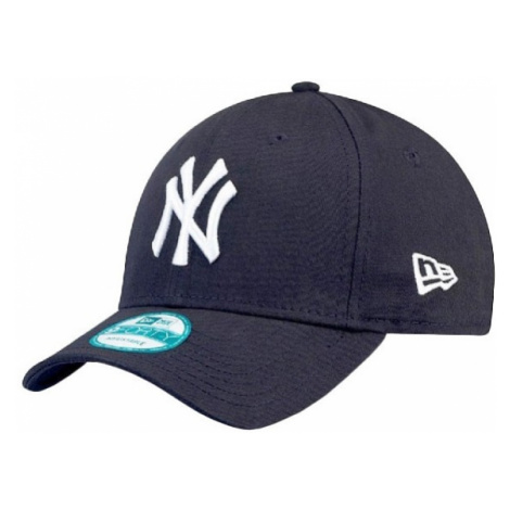New Era 9FORTY LEAG NEYYAN blue - Baseball cap