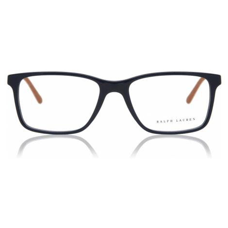 Ralph Lauren Eyeglasses RL6133 5465