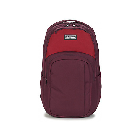 Dakine CAMPUS L 33L women's Backpack in Red