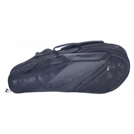 Babolat TEAM LINE RH EXP 4-9 RKT - Tennis bag