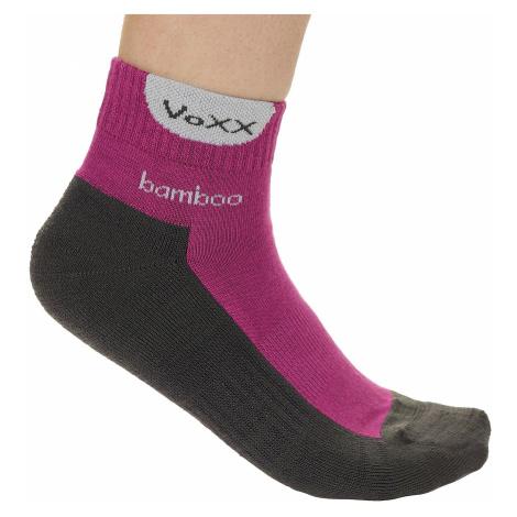 socks Voxx Brooke - Fuxia