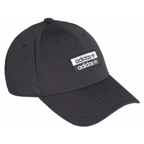 adidas Originals Cap Black
