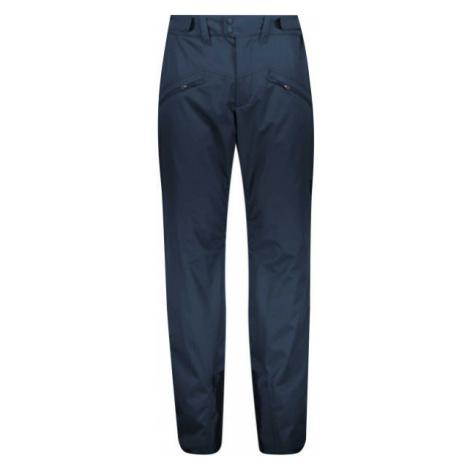 Scott ULTIMATE DRYO - Men's ski trousers