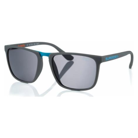 Superdry Sunglasses SDS AFTERSHOCK 108