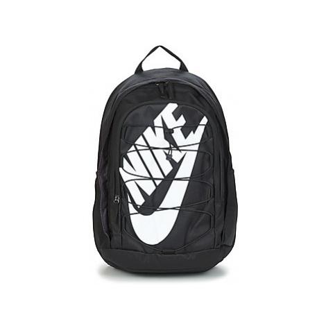 Women's sports backpacks Nike