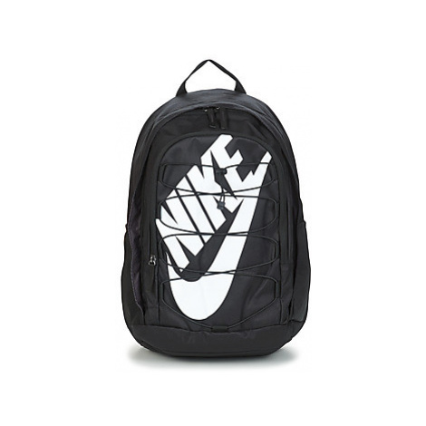 Nike NK HAYWARD BKPK - 2.0 men's Backpack in Black