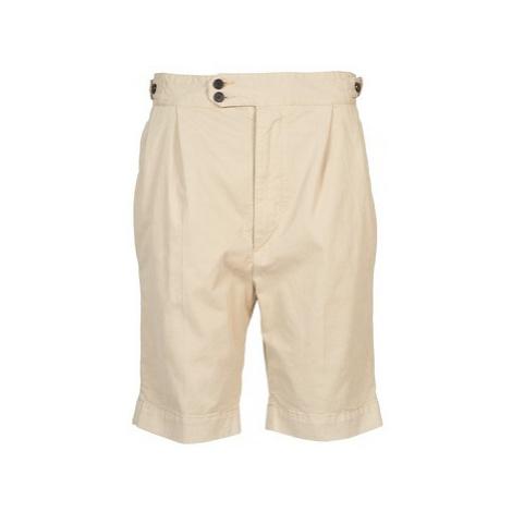 Joseph DEAN women's Shorts in Beige