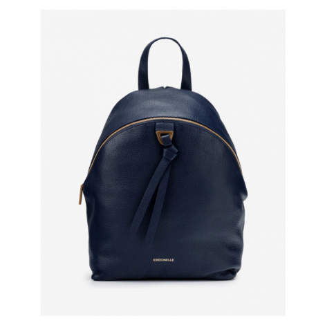 Coccinelle Joy Backpack Blue