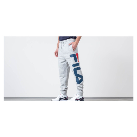FILA Pure Basic Pants