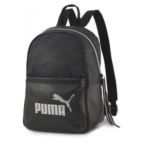 Puma CORE UP BACKPACK - Women's backpack