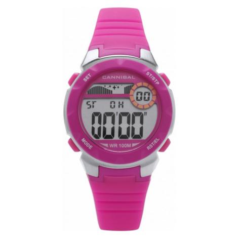 Mens Cannibal Alarm Chronograph Watch CD273-14