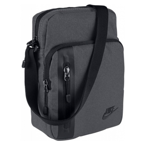 Nike CORE SMALL ITEMS 3.0 dark gray - Bag