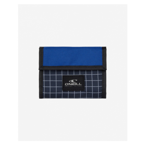 O'Neill Pocketbook Kids wallet Blue