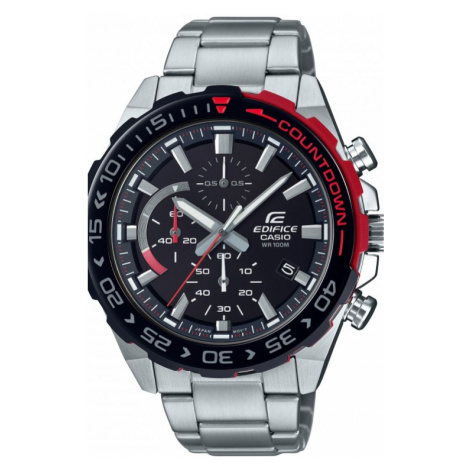 Casio Edifice Watch EFR-566DB-1AVUEF
