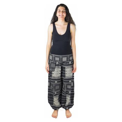 pants Sittar Natchaya - Ash - women´s