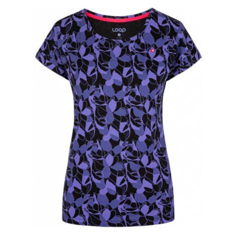 Loap BABETT - Women's T-shirt