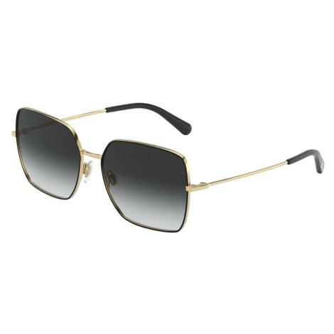 Dolce & Gabbana Sunglasses DG2242 13348G