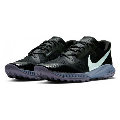 Nike Air Zoom Terra Kiger 5 Trail Running Shoes - HO19