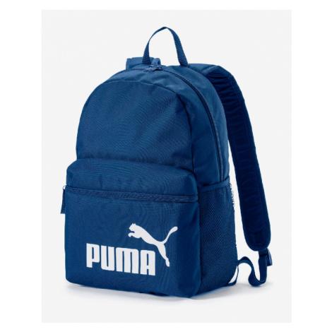 Men's backpacks Puma