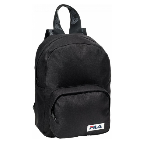 backpack Fila Varberg Mini Strap - Black