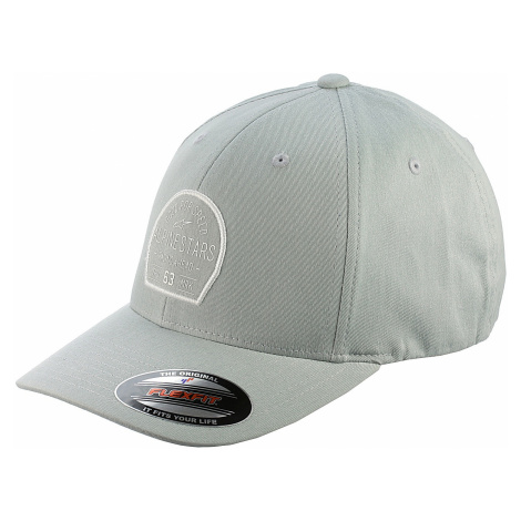cap Alpinestars Tribute - Blue Heather