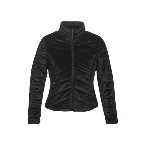 Kaporal POPET women's Jacket in Black
