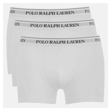 Men's underwear and socks Ralph Lauren