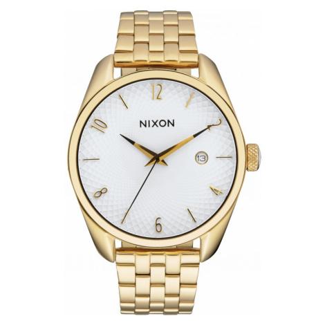 Ladies Nixon The Bullet Watch A418-508