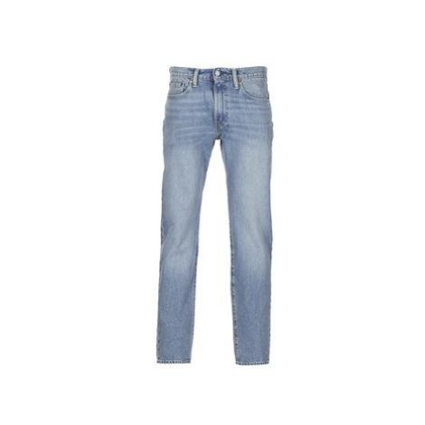 Levis 502™ REGULAR TAPERED men's Jeans in Blue Levi´s