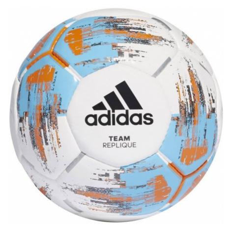 adidas TEAM REPLIQUE - Football