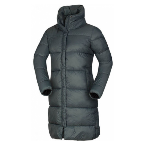 Northfinder VINCENZIA - Women's coat