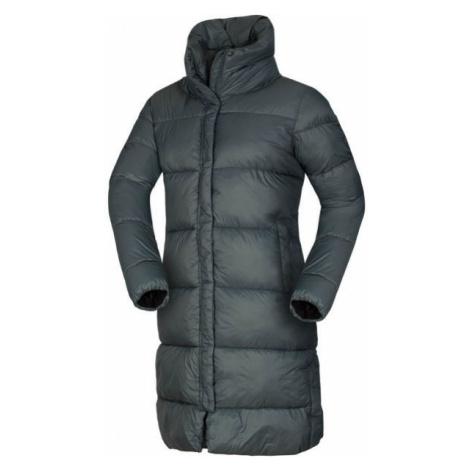 Northfinder VINCENZIA - Women's coat
