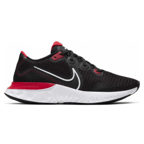 Nike RENEW RUN black - Men's running shoes