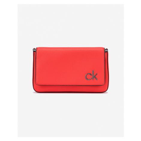 Crossbody bags Calvin Klein