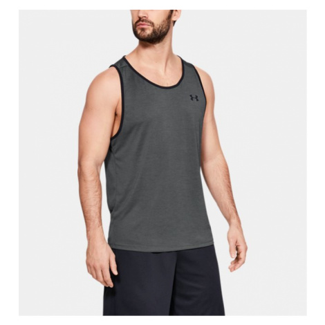 Men's UA Tech Tank 2.0 Under Armour