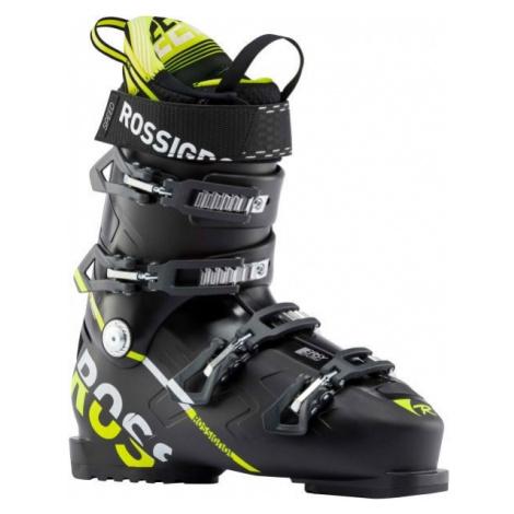 Rossignol SPEED 100 - Men's ski boots