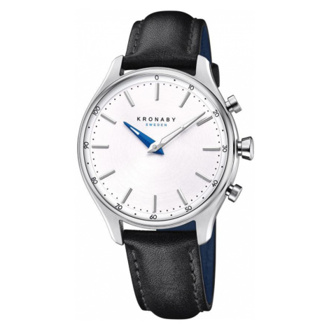Kronaby Watch Sekel Smartwatch