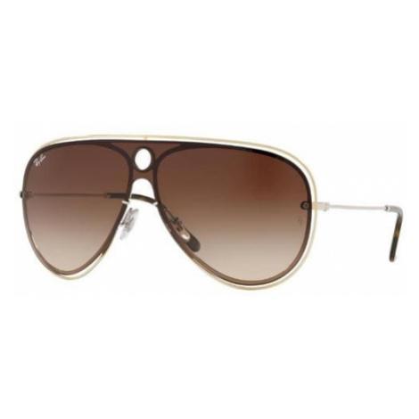 Ray-Ban Sunglasses RB3605N 909613