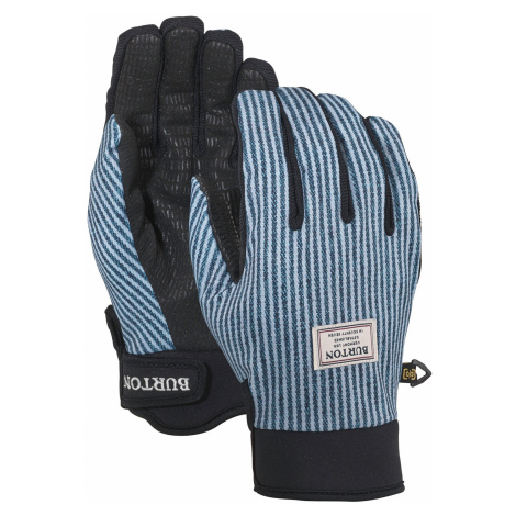 glove Burton Spectre - Open Road Stripe - men´s